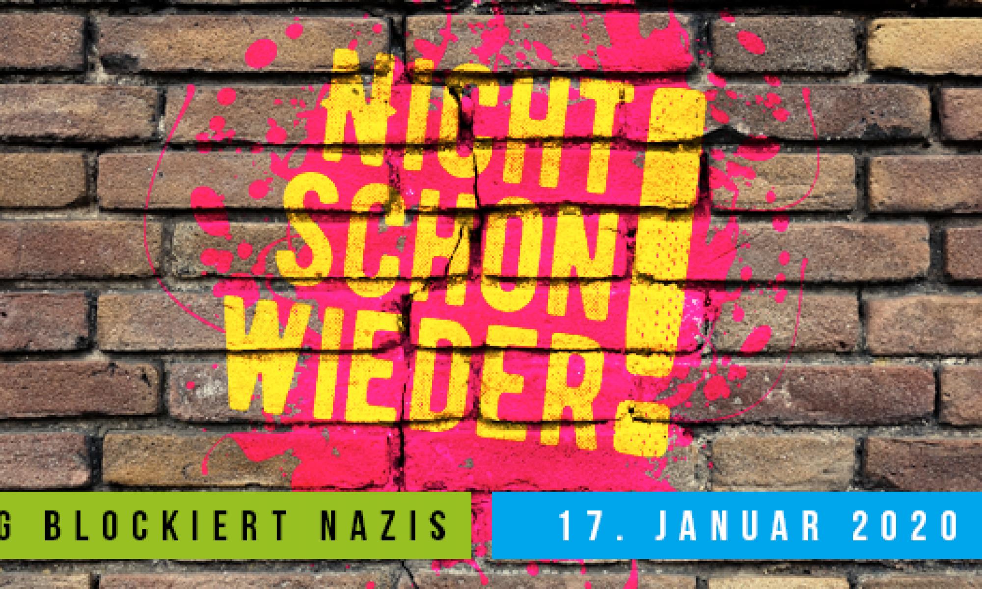 Bündnis Solidarisches Magdeburg